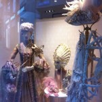 Venice Masks and Costumes