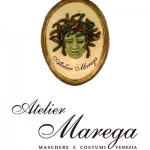Welcome in Our New Atelier Marega Website!