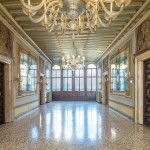 Palazzo Zeno Venezia Location Grand Ball Marega